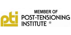 Post Tensioning Materials